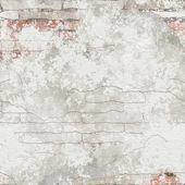 ściana starego — Zdjęcie stockowe