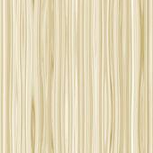 Bezešvá textura dřeva — Stock fotografie