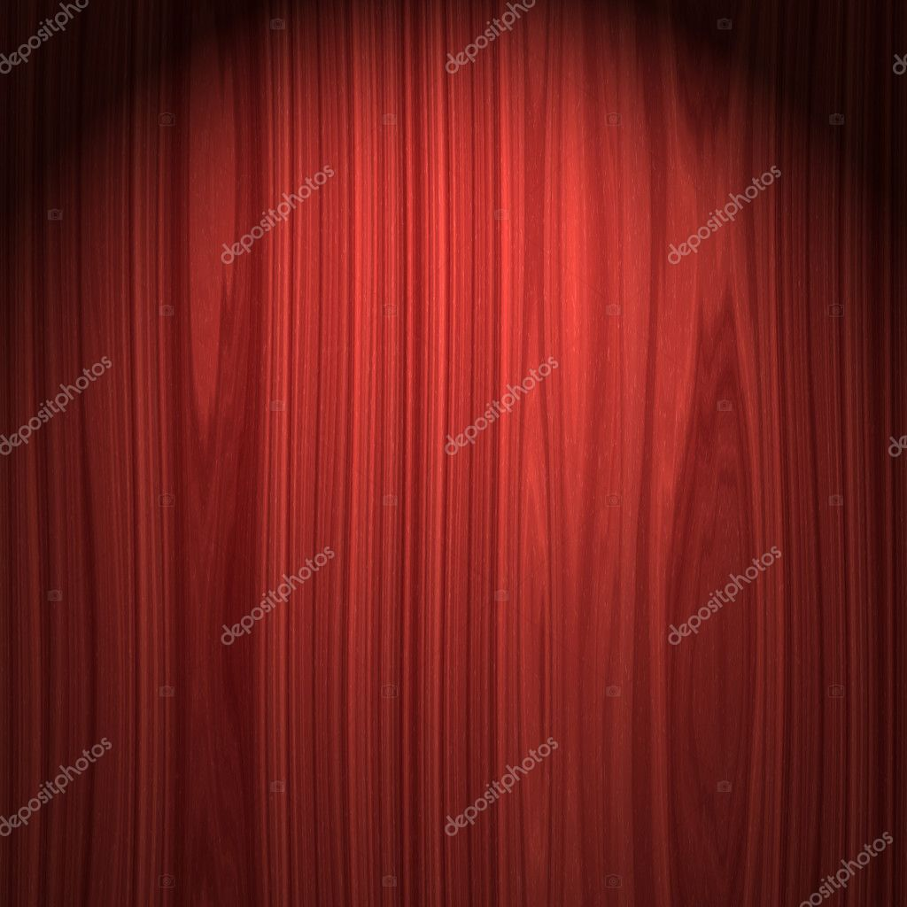 An illustration of a nice seamless wood texture — Stock Photo #2020085