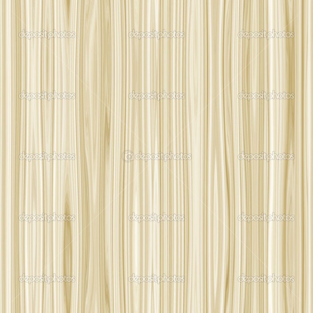 An illustration of a seamless wood texture — Photo #2021454