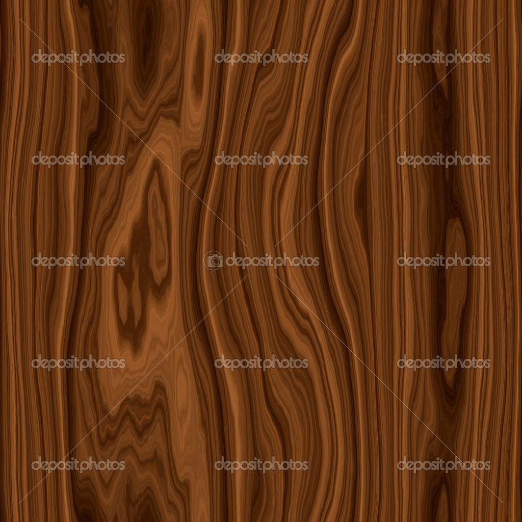 An illustration of a seamless wood texture — Stock Photo #2021521