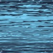 Royalty-Free Stock Photo: Water surface