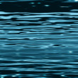Stock Photo: Water surface