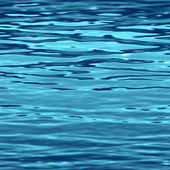 Water surface — Foto Stock