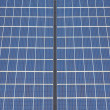 Solar panels — Stock Photo #2121879
