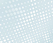 Dots — Stock Photo