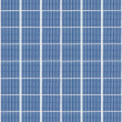 Solar panels — Stock Photo #2448794