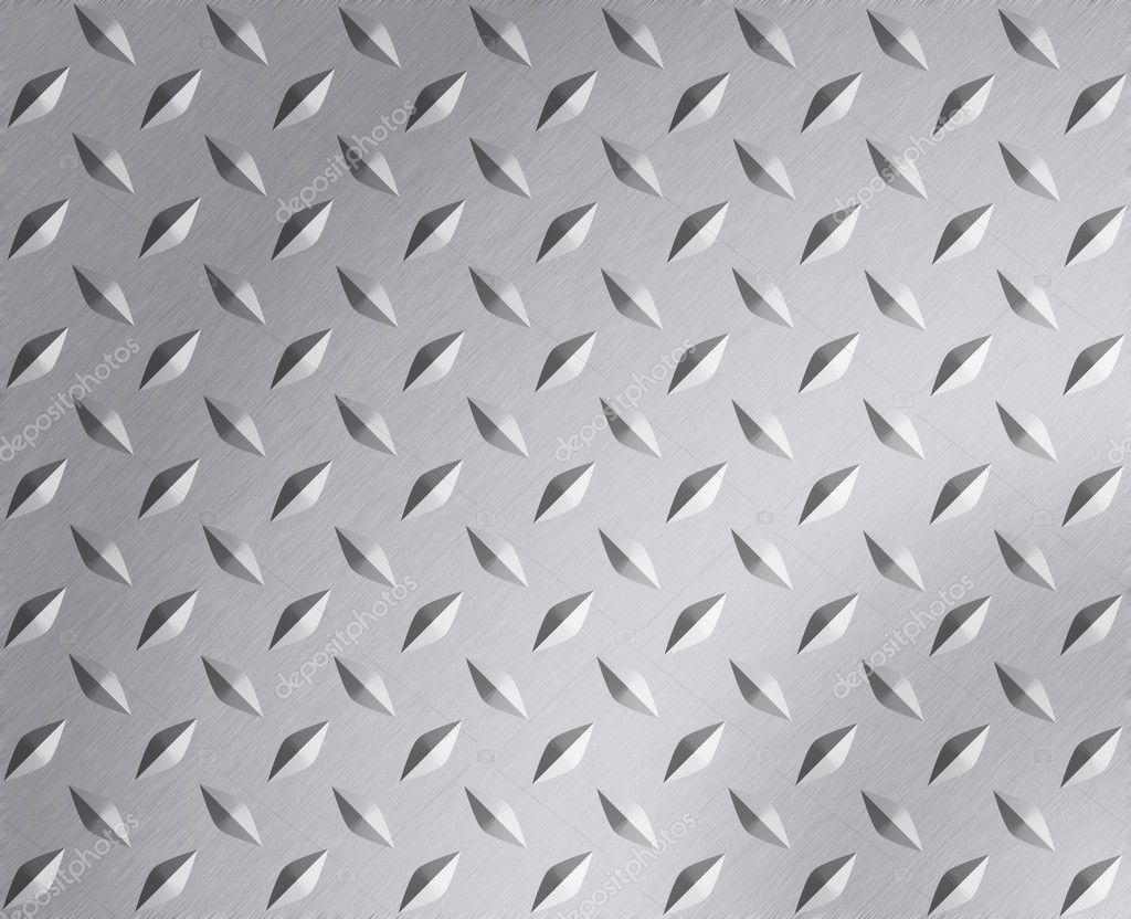Plate Metal Texture Stock Photo 169 Bodrov 2295802
