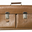 Retro Briefcase — Stock Photo #2022466