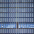 Office building — Stockfoto #2114020