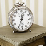 hodiny — Stock fotografie