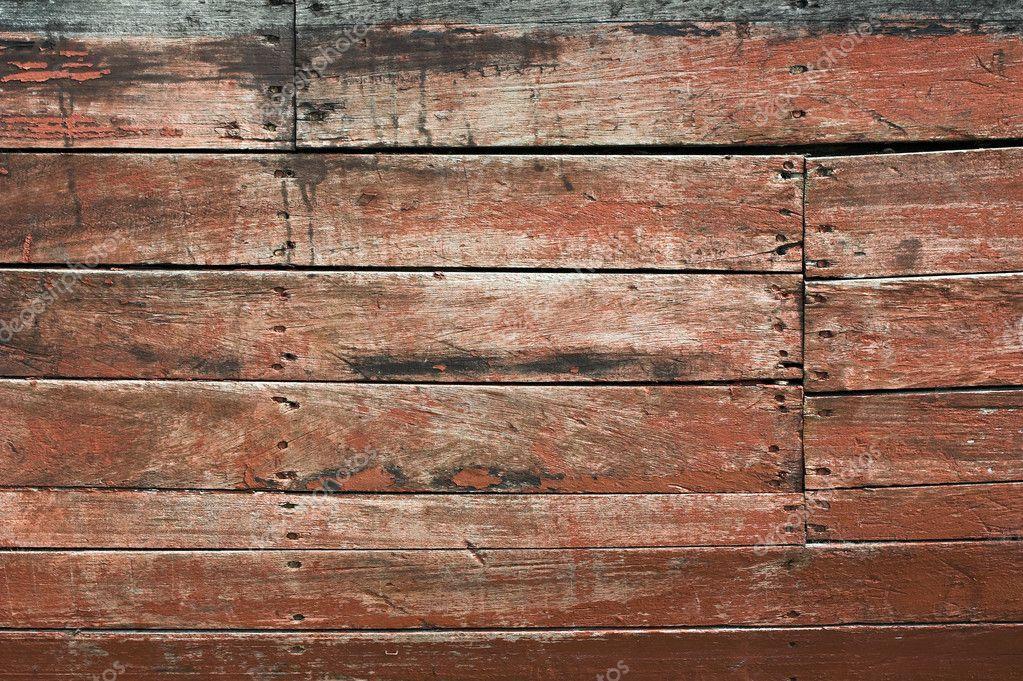 pin worn wood on pinterest