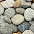 Pebble stone. — Stock Photo