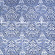 Stock Photo: Islamic pattern design