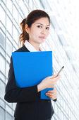 Education / business — Stock fotografie
