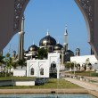 Stock Photo: Mosque