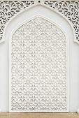 Islamic design. — Stock Photo