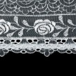 Decorative lace with pattern — Stock Photo #2079120