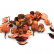 Dried fruits 2 — Stock Photo