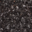 Black coal — Stock Photo #2109470