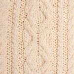 Knitted fabrics — Stock Photo