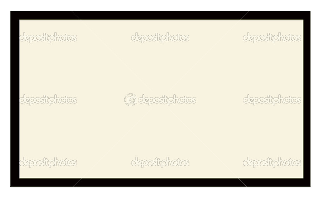 Photo frames for easy use — Stock Photo #2407062