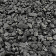 Coal — Stock Photo #2228987
