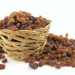 Raisin — Stock Photo