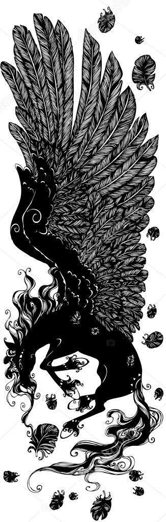 黑色壁紙1600