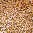 Royalty-Free Stock Photo: Brown pearls