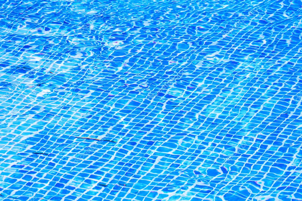 Pool Water Texture Stock Images RoyaltyFree Images