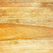 Stock Photo: Wood batten