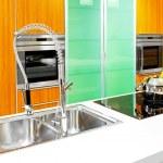 Постер, плакат: Kitchen appliances