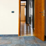 Corridor — Stock Photo #2177359