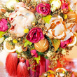 Stock Photo: Bouquet