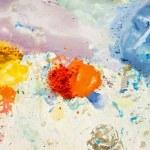 renk — Stok fotoğraf