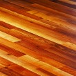 Laminate diagonal - Foto de Stock