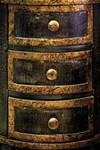 Trois tiroirs — Photo