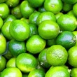 Royalty-Free Stock Photo: Lime