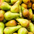 Pears — Stock Photo #2252799