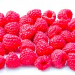 Royalty-Free Stock Photo: Raspberry