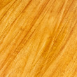Stock Photo: Wood pattern