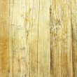 Rough wood — Stock Photo #2262922