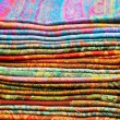 Scarves color — Stock Photo #2270259
