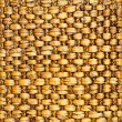 Rattan pattern — Stock Photo