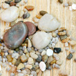 Royalty-Free Stock Photo: Stones