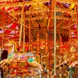 Merry go round — Stock Photo #2473920