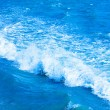 Foto Stock: Waves