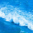 Stock Photo: Waves
