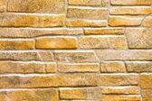 Brick tiles — Stock Photo